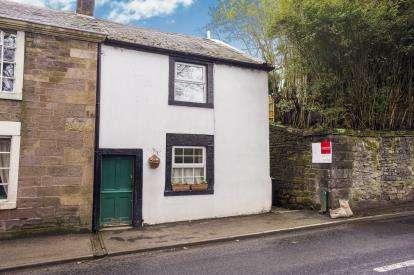 3 Bedrooms Semi Detached House for sale in Blackburn Road, Chorley, Lancashire