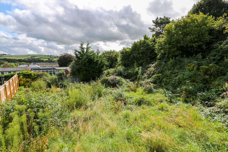 Land Commercial for sale in Place Lane, Ashburton