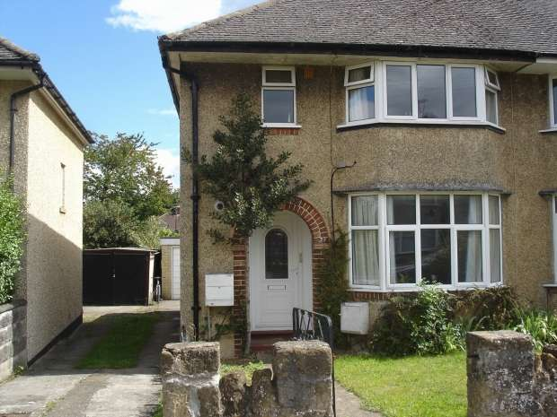 1 Bedroom Apartment Flat for sale in Collinwood Road Headington Oxford