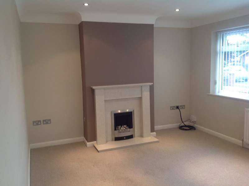 3 Bedrooms House for rent in Gardner Road, Formby,