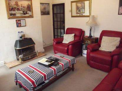 2 Bedrooms Terraced House for sale in Sefton Street, Colne, Lancashire, BB8