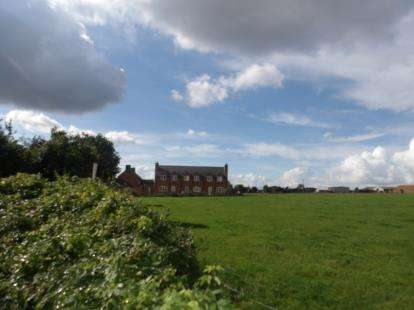 3 Bedrooms End Of Terrace House for sale in Tinker Fox Cottages, Sheepy Magna, Atherstone