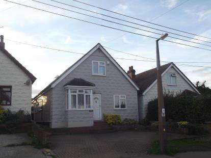 4 Bedrooms Bungalow for sale in Braintree, Essex