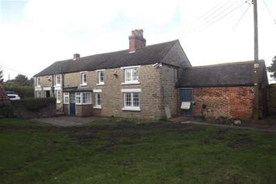 3 Bedrooms Barn Conversion Character Property for rent in Elmton, Chatsworth Estate