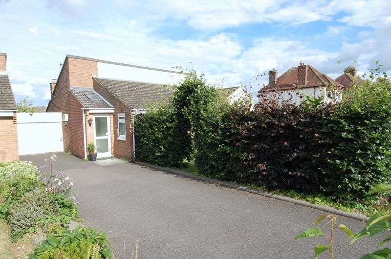 3 Bedrooms Property for sale in Rutten Lane, Yarnton
