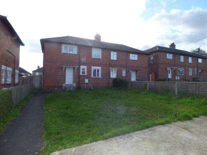 5 Bedrooms Semi Detached House for sale in Portswood, Southampton, Hampshire