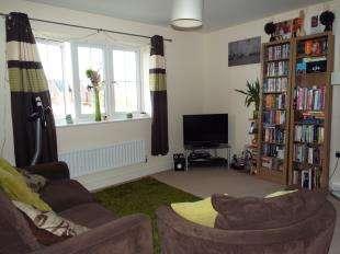 1 Bedroom Flat for sale in Blackwell Court, 18 Kelmscott Way, Bognor Regis, West Sussex