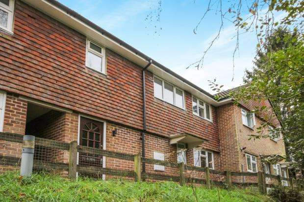 3 Bedrooms Terraced House for sale in Haslemere, Surrey, United Kingdom