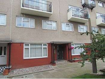 3 Bedrooms Maisonette Flat for sale in East Prescot Road, Knotty Ash, Liverpool