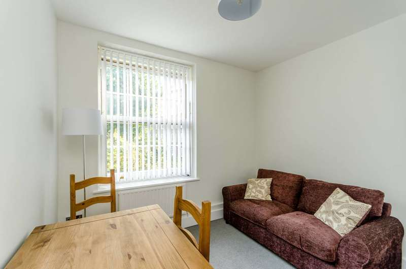 2 Bedrooms Flat for rent in Northfield House, Peckham, SE15