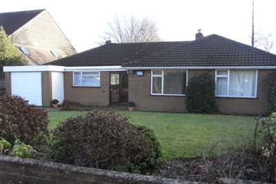 3 Bedrooms House for rent in Hillwood Road, Sutton Coldfield