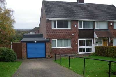 3 Bedrooms House for rent in Childwall Lane, Liverpool