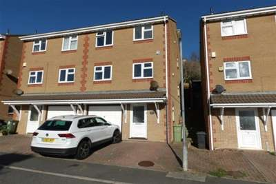 3 Bedrooms House for rent in Newhaven