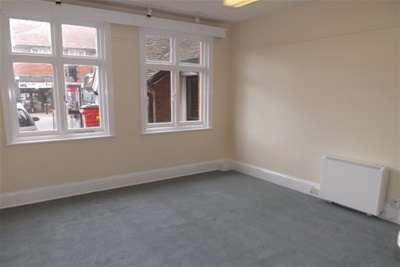 1 Bedroom Flat for rent in High Street, Hawkhurst