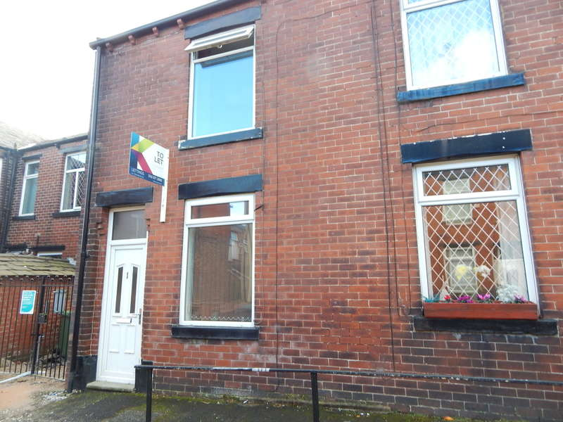 2 Bedrooms End Of Terrace House for rent in Diggle Street, Shaw