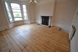 1 Bedroom Flat for sale in Upper Grosvenor Road, Tunbridge Wells, Kent