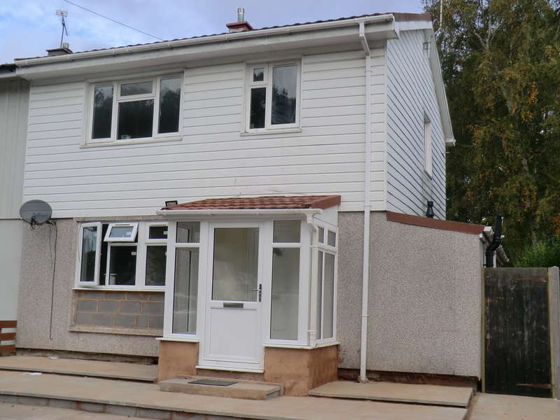 5 Bedrooms Semi Detached House for rent in Charter Avenue, Canley
