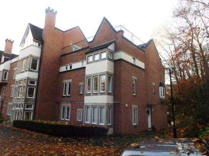 2 Bedrooms House for sale in Castle Hill House, Wylam, Northumberland, Tyne Wear, NE41