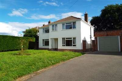 4 Bedrooms House for rent in Whitnash Road, Whitnash