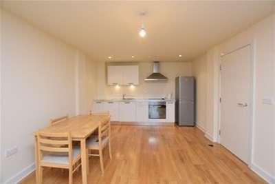 2 Bedrooms Flat for rent in Metis, Scotland Street, S3 7AT