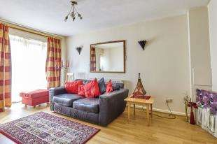 1 Bedroom Flat for sale in Beechwoods Court, 3 Crystal Palace Parade, London