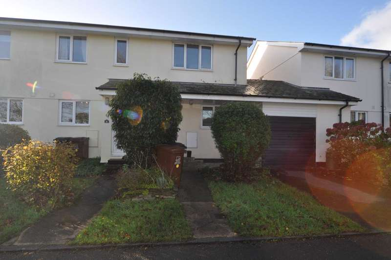 2 Bedrooms House for sale in Heather Park South Brent