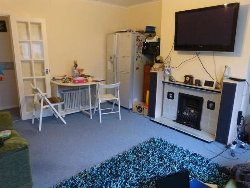 2 Bedrooms Apartment Flat for rent in St Helens Court, HASTINGS, TN34