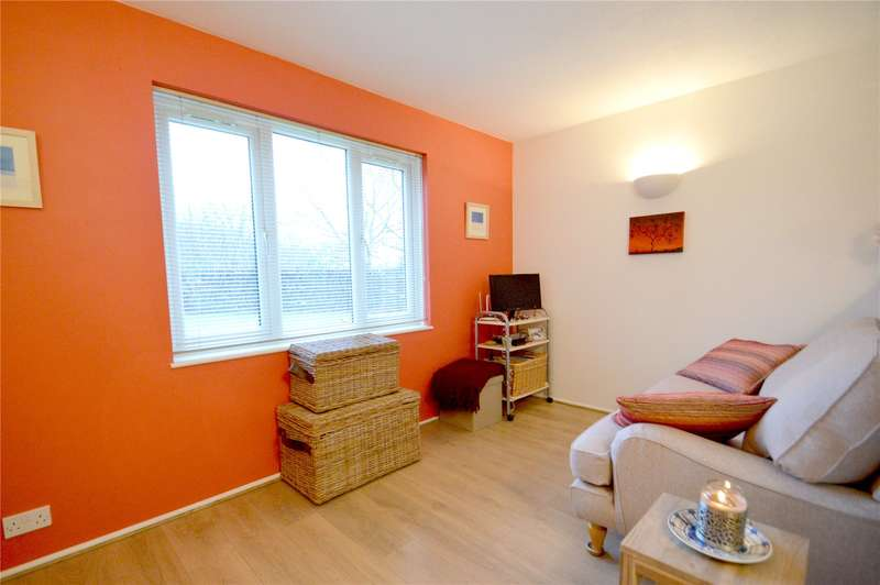 1 Bedroom Apartment Flat for sale in Coe Avenue, London