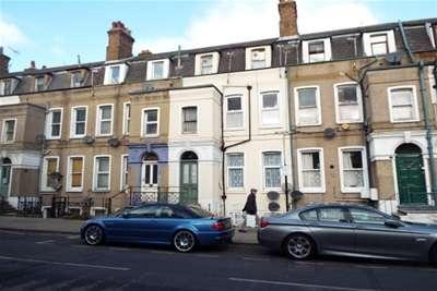1 Bedroom Property for rent in High Street, Herne Bay