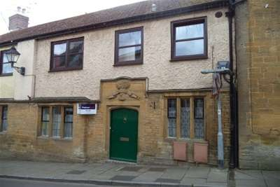 2 Bedrooms Flat for rent in SOUTH PETHERTON