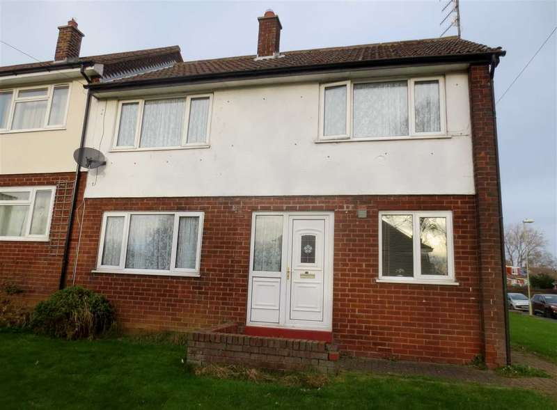 3 Bedrooms House for sale in Thornhill, Eastfield, Scarborough