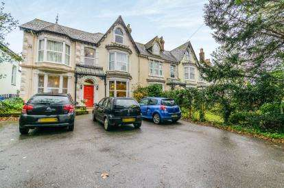 10 Bedrooms End Of Terrace House for sale in Camborne, Cornwall, .