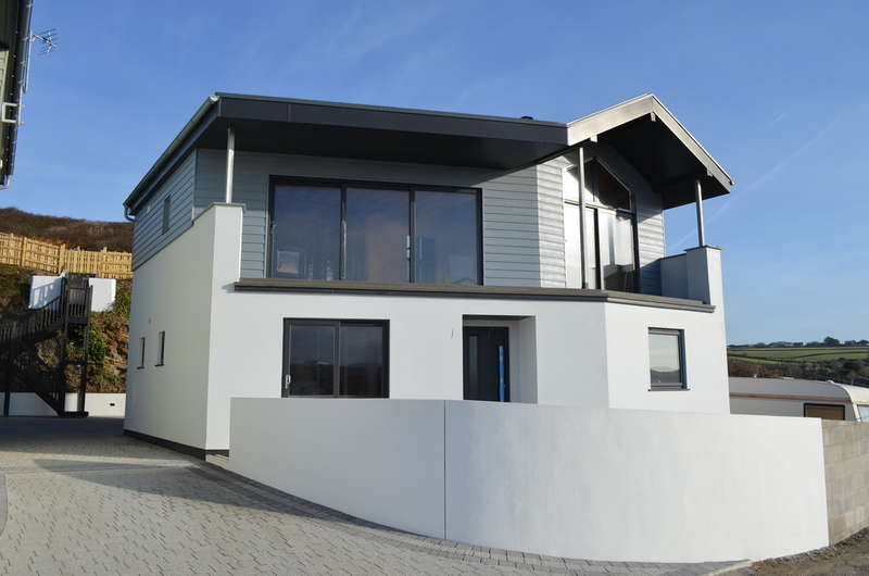 4 Bedrooms Detached House for sale in Ramoth Way