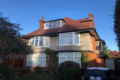 4 Bedrooms House for rent in WINTON BANKS