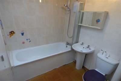 3 Bedrooms House for rent in LAINDON