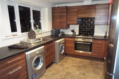 5 Bedrooms Detached House for rent in Barnacle Place; Keele; ST5