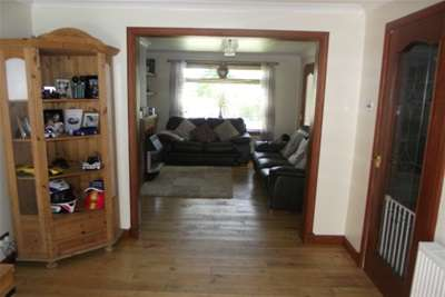 3 Bedrooms House for rent in Rowan Crescent, Ayr