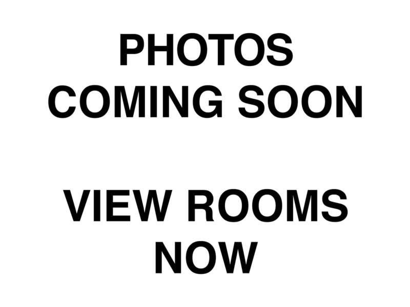 1 Bedroom House for rent in Green Lane, Letchworth Garden City