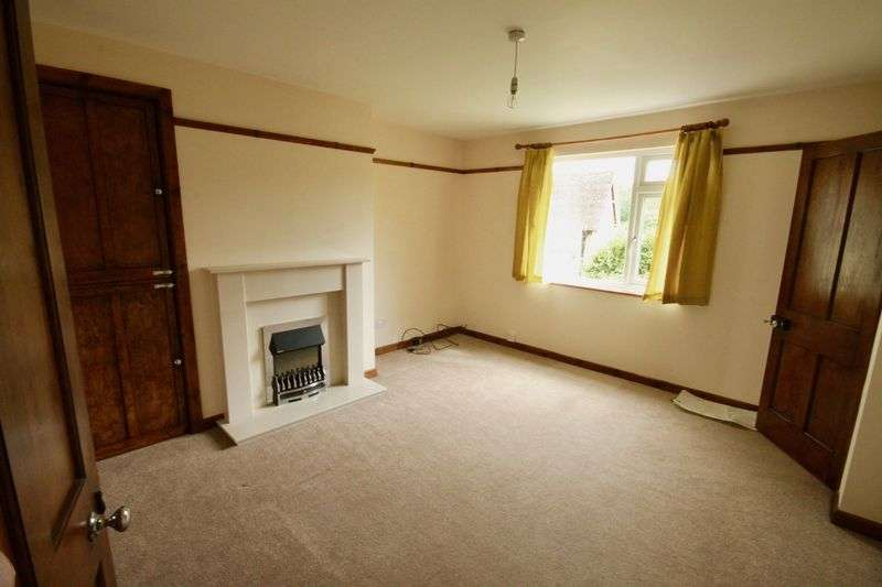 3 Bedrooms Property for sale in Dorchester Road Frampton, Dorchester