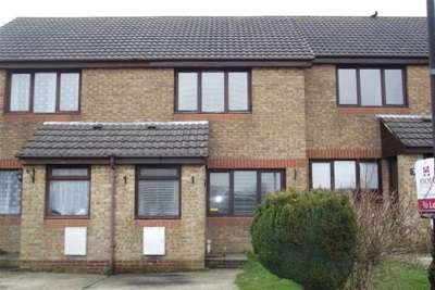 2 Bedrooms House for rent in Fairfield Gardens, Sandown