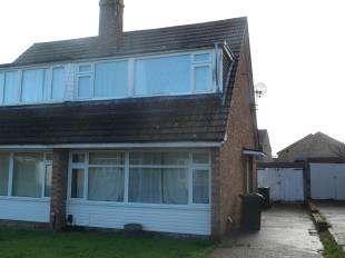 3 Bedrooms Bungalow for sale in Jillian Way, Ashford, Kent