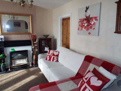 3 Bedrooms Terraced House for sale in Lavender Ave, Coundon, Coventry
