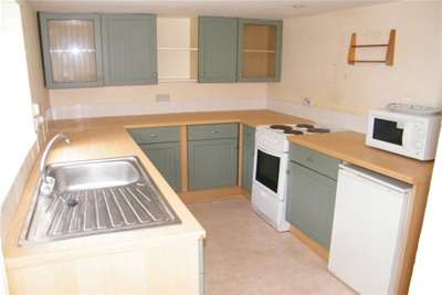 2 Bedrooms House for rent in Castle Acre - Bailey Street