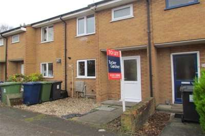 3 Bedrooms House for rent in Oyster Row, Cambridge