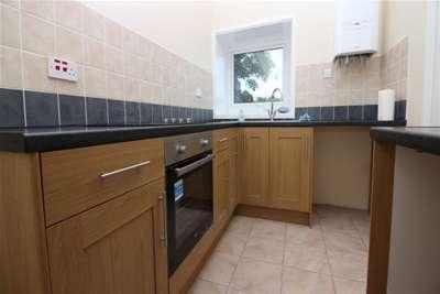 4 Bedrooms Flat for rent in Britannia Road, Slaithwaite