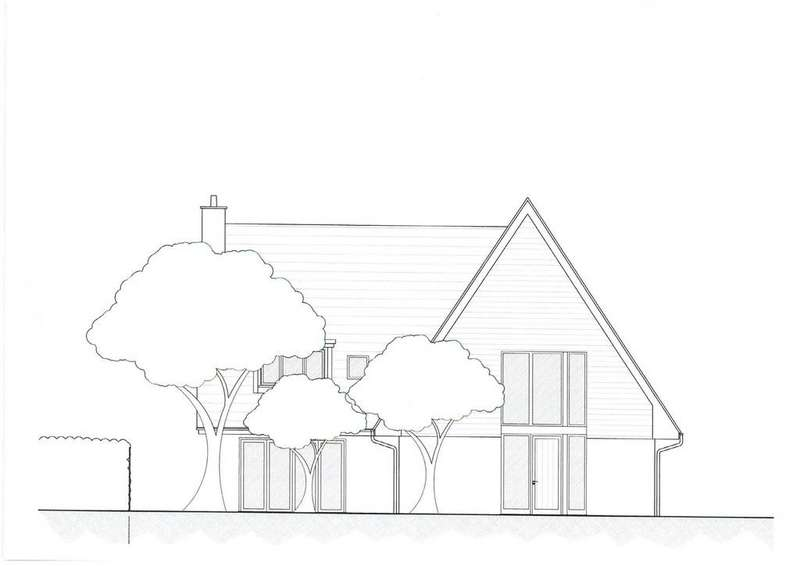 4 Bedrooms Plot Commercial for sale in Berkley Road, Frome