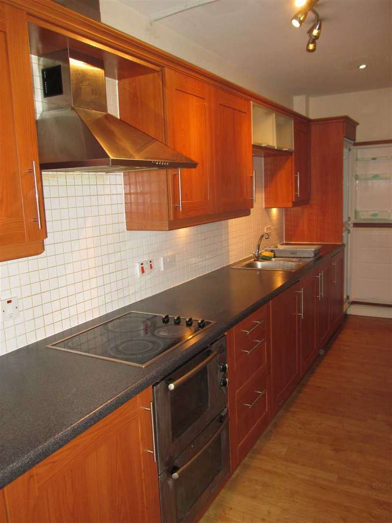 2 Bedrooms Apartment Flat for rent in Woodbrooke Grove, Bournville, Birmingham