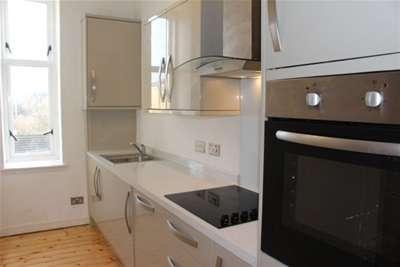 1 Bedroom Flat for rent in Holmlea Road, Cathcart