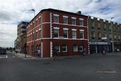 3 Bedrooms Flat for rent in STOCKTON ON TEES, Yarm Lane