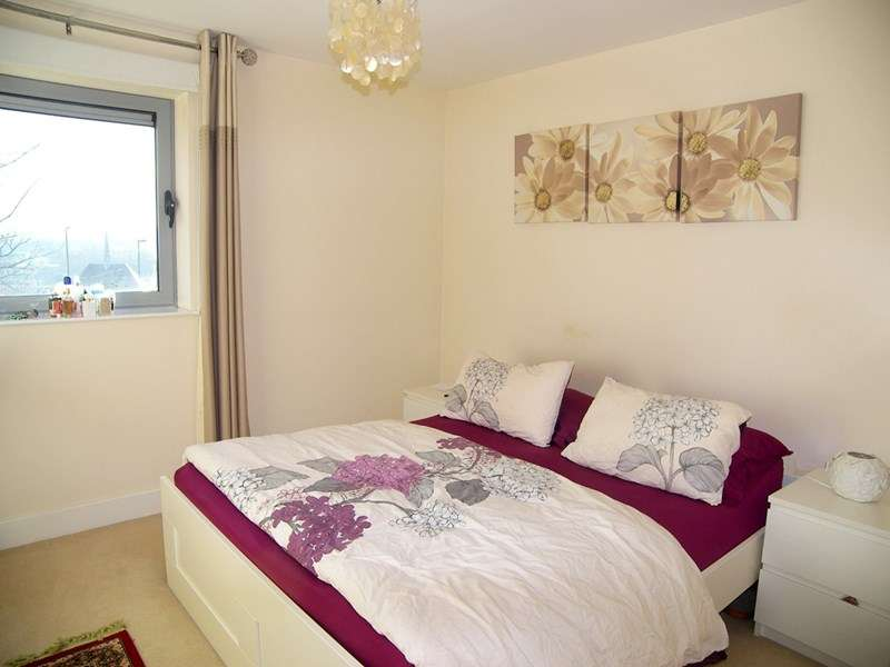 2 Bedrooms Apartment Flat for sale in Lime Square, City Road, Newcastle upon Tyne, Tyne & Wear, NE1 2BN